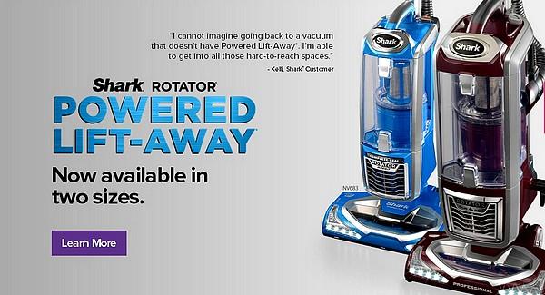 Dyson Vs Shark Clean Vs Hoover Vs Bissell Best Vacuum Cleaner